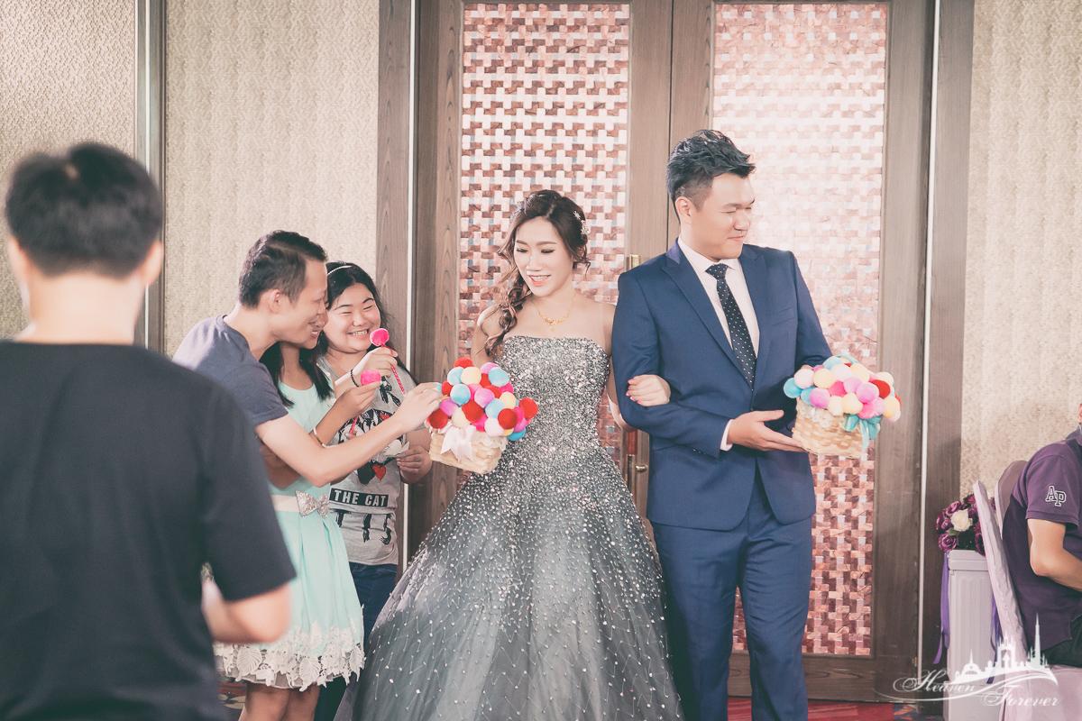 婚攝_婚禮紀錄@淡水富基_育偉 & 倩茹_0068.jpg