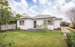 518 Ebden Street, South Albury NSW