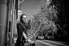 Images on the run.. (Sean Bodin images) Tags: kulturhavn kulturhavn2016 streetphotography streetlife strget urbanlife urban photojournalism documentery reportage people copenhagen harbor summer 2016 papiren