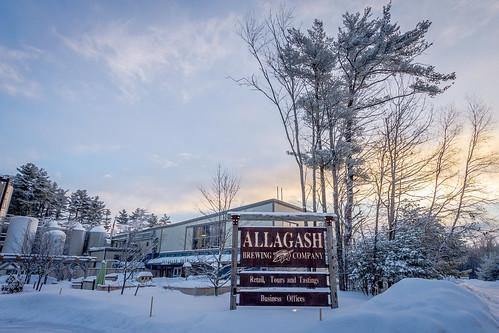 Allagash Brewing Company.jpg