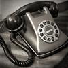 Rolleiflex 622 Phone (rrunnertexas) Tags: rolleiflex oldstandard 622 film kodak tmax iso 400 vintagephone metropolis telephone oldphone bw blackandwhite longexposure carl zeiss jena proxar proxar2 adox fx39