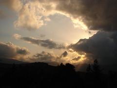 DSC05142 (vittorio.sanzone) Tags: italia italy sicilia sicily contrada piano campi san piero patti santa maria