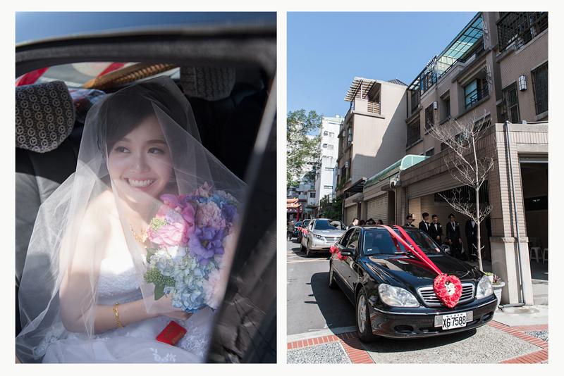29441584290 d51c0385dd o - [台中婚攝] 婚禮攝影@展華花園會館 育新 & 佳臻