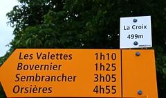 Verbier - Martigny-Croix (25.07.16) 114 (rouilleralain) Tags: val dentremont de bagne rando valais