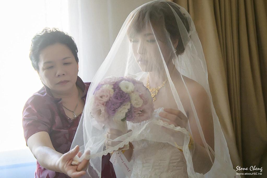 婚攝,婚攝史東,婚攝鯊魚影像團隊,SJ Wedding,優質婚攝,婚禮紀錄,婚禮攝影,婚禮故事,史東影像,台北喜來登大飯店
