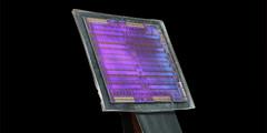 AMD@28nm@GCN_3th_gen@Fiji@Radeon_R9_Nano@SPMRC_REA0356A-1539_215-0862120___Stack-DSC00506-DSC00576_-_ZS-retouched (FritzchensFritz) Tags: macro makro supermacro supermakro focusstacking fokusstacking focus stacking fokus stackshot stackrail amd radeon r9 nano fiji hbm stack interposer gcn 3th gen 28nm gpu core heatspreader die shot gpupackage package processor prozessor gpudie dieshots dieshot waferdie wafer wafershot vintage open cracked lenstagger