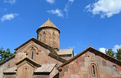 Sapara Monastery (Geo Max) Tags: georgia good grand great green georgien georgian geo gold galaxy amazing adventure awesome architecture zoom zeit super sakartvelo sweet dreamy day world wonderful wonderland weather wonder wild wow earth explore europe extra fine first best beautiful beauty bestplace building cool caucasus coolplace colour arch travel traveling traveler traveltime tour time trip most outdoor interesting international safara monastery