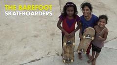 Barefoot Skateboarders of India - 101 Subway - 101India (rajamishra1) Tags: skate skating skateboard skateboarding skatepark skateboardingpark madhyapradesh barefootskateboarders longboarding longboardingindia skateboardinginindia longboardinginindia skatinginindia