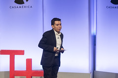 Victor Nunez, periodista de El Pais (Casa de Amrica) Tags: casa de americas periodismo tecnologia comunicazione victornuez elpais rve vocento miriamhernanz borjabergareche temas temastv movil smartphone internet digital vocentolab telefonos moviles redessociales snapchat news