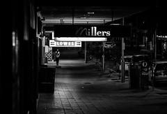 Hurstville (bigboysdad) Tags: olympus 75mm ep5 m43 bw blackandwhite monotone monochrome street