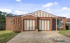 83 Dalmeny Drive, Prestons NSW