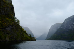 DSCF1701 (leamar) Tags: fijord aurlandsfjorden sognefjorden sognogfjordane