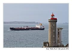 20160926_19947_brest_baltic_wind_bateau_minou_1200px (ge 29) Tags: bretagne brest finistre breizh bateau ship boat balticwind minou phare lighthouse