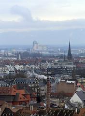 Strasbourg-2016-02-13-191 (Sambaphi) Tags: strasbourg alsace france toits roofs