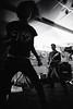 I'm Afraid (Jonathan Minto) Tags: show blackandwhite bw music france rock iso3200 concert europe punk tour guitar live gig hardcore sing singer sg gibson rivoli highiso baw hxc epinal imafraid canon5dmkii jonathanminto vivitar24mm28om