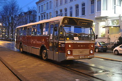 Have a break.... (GVB813) Tags: amsterdam museum bram autobus stichting leyland csa citybus gvb eindpunt stadsbus plantageparklaan gvba hainje csa1 museumbus csai ab2126 stichtingbram gvb301 bram301 citybusamsterdam
