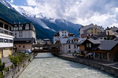 IMGP6668 France Argentier to Chamonix (Dave Curtis) Tags: france pentax chamonix kx 2011 argentier