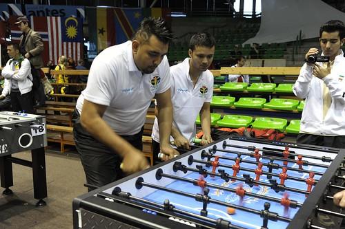 WorldChampionships2013_Men.Double_A.Vicente_0030