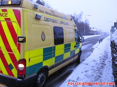 West midlands ambulance service/vauxhall movano/emergency ambulance/YJ58 XGN/7412 (policeambulancefire(3)) Tags: uk blue two west english lights pier call headlights ambulance grill led yelp wig vehicle wag leds service british alpha emergency tone vauxhall midlands 999 sirens wail bullhorn xgn whelen strobes airhorn lightbar 7412 repeaters hilp movano yj58 yj58xgn