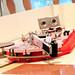 ENES 100 - Spring 2012