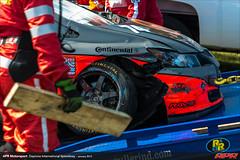 DIS-CTSCC-Race-2013220