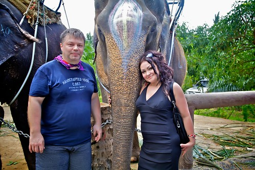 Dima&Guzal