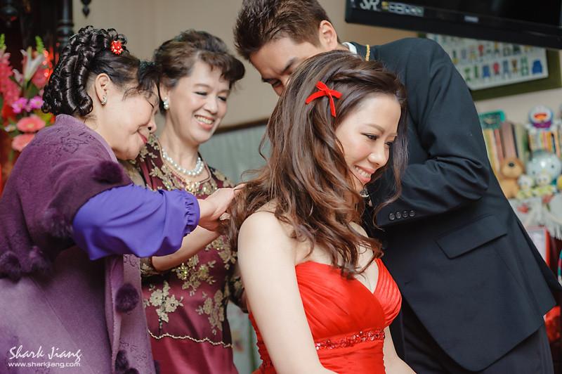 婚攝,頂鮮101,婚攝鯊魚,婚禮紀錄,婚禮攝影,2012.12.23.blog-0022