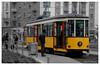 "Tram n°23 (Edbumbum) Tags: nikon remember tram blackcolors musictomyeyes finegold nikond80 flickridol flickrestrellas ""nikonflickraward"" artofimages ""flickraward"" eliteflickridol chariotsofartistslevel1 rememberthatmomentlevel1 rememberthatmoment☆level1 edbumbum"