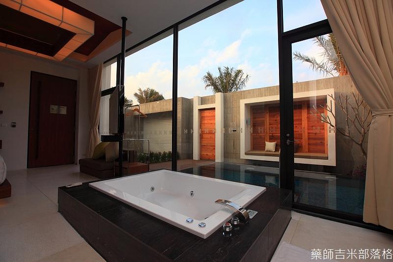H_Villa_Motel_040