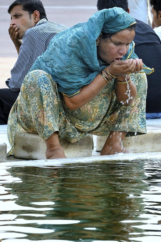 wudu asian personals (arabic wudu) ritual ablution  signifies usage of the calendar system based on solar dating,  the asian portion of turkey.