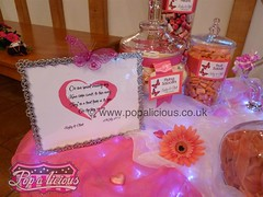 IMG_1569 (Popalicious) Tags: wedding party corporate popcorn chocolatefountain favour candybuffet popalicious