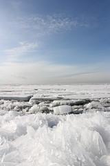 IMG_0770 (tinehendriks) Tags: friesland hindeloopen 2012 kruiendijs