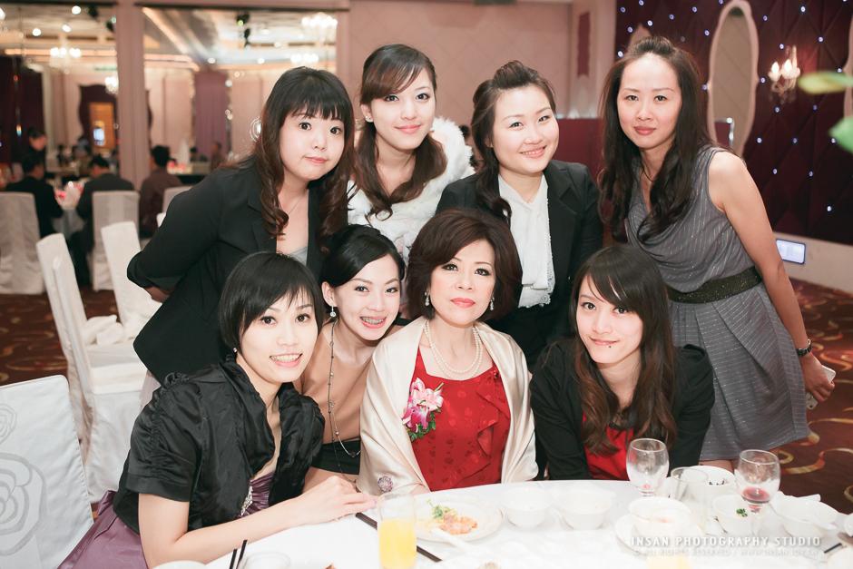 wed20121109_0603
