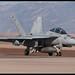 F/A-18F Super Hornet - 166454 / 223 - VFA-106 - US Navy