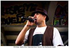 FDR All Styles - Desafio na Pista - 03.02.13 (IndieBH) Tags: street dance battle styles belohorizonte lipstick dana stance cyphers bboys viadutosantatereza batalhadedana familiaderua cialiberdade nilrec