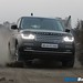 2013-Range-Rover-Review-27