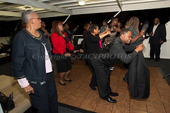 "‪NNPA Mid Winter Conference‬‭ ‬‪Sunset Cruise‬ • <a style=""font-size:0.8em;"" href=""http://www.flickr.com/photos/88282660@N03/8453773003/"" target=""_blank"">View on Flickr</a>"