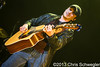 Greg Bates @ The Palace Of Auburn Hills, Auburn Hills, MI - 02-07-13