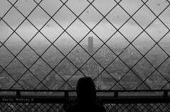 275 m (Daniel Moreira) Tags: paris france tower torre tour eiffel