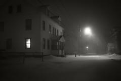 Bizzard Nemo 01 (frntprchprss) Tags: blackandwhite massachusetts snowstorm blizzard easthampton blackwhitephotos fixedshadows jamesgehrt