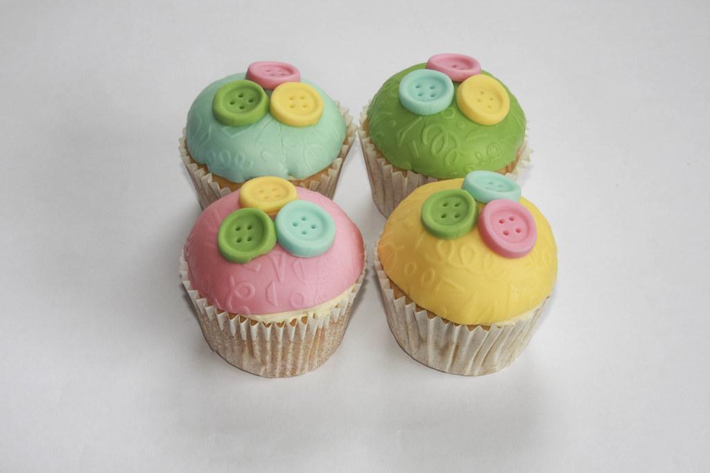 Birthday Cakes Cannock