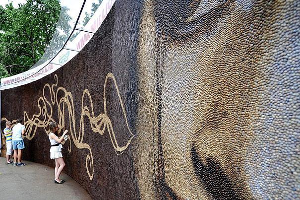coffee-bean-mural-arkady-kim-6