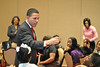 "Northeast Middle School Students Visit Maryland General Assembly • <a style=""font-size:0.8em;"" href=""http://www.flickr.com/photos/79615853@N08/8473441603/"" target=""_blank"">View on Flickr</a>"