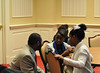 "Northeast Middle School Students Visit Maryland General Assembly • <a style=""font-size:0.8em;"" href=""http://www.flickr.com/photos/79615853@N08/8474527390/"" target=""_blank"">View on Flickr</a>"