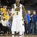 "VCU vs. UMass • <a style=""font-size:0.8em;"" href=""http://www.flickr.com/photos/28617330@N00/8475498542/"" target=""_blank"">View on Flickr</a>"