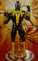 Sinestro Corps Madd Dog (2) (python six) Tags: life blue light red orange dog white man black green love yellow comics toy death hope star dc flickr cops power transformer action space avatar fear bat violet indigo evil police compassion rage ring galaxy will corps hero figure batman legends heroes lantern mad tribe custom universe villain bane villains direct greed select madd sapphire corrupt deceased guardians sinestro