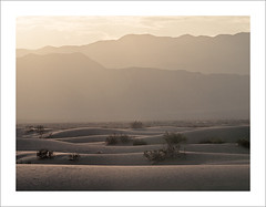 Valle de Arena (Aitor Rodrguez) Tags: california usa atardecer arena deathvalley desierto dunas eeuu bestcapturesaoi ruby10 ruby5 ruby15 ruby20 aitorrodriguez