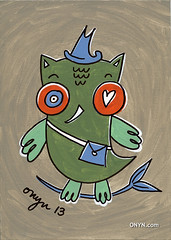 ONYN-00700e (ONYN Paintings) Tags: uk original england urban get london art english love wall kids modern illustration wow wonderful painting children fun graphicdesign kid fantastic mixed media funny humorous child heart unitedkingdom originalart mixedmedia contemporaryart contemporary originalpainting unique modernart character joy humor wallart pop east canvas urbanart popart gift frame owl laugh stunning buy present childrens british illustrator sell kidsart whimsical delightful eastlondon childrensart designart artgift whimsicalart canvasart uniqueart grapgic whimsicalpainting characterart whimsicalillustration artpresent onyn wwwonyncom onyncom whimsicalgraphicart canvasillustration