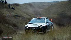 Impreza S7 WRC (autosport-media) Tags: park cold canon media dunes freezing wrc 7d subaru marco circuit impreza 70200 ferdi zandvoort autosport s7 hankook cpz qsp biesheuvel schillemans