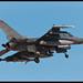 F-16C Fighting Falcon - SP - 90-0833